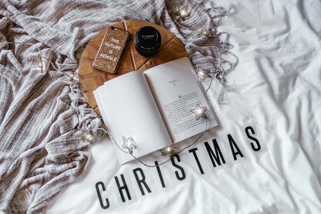 Christmas-Gift-Ideas-2018-Content-Creators-Bloggers
