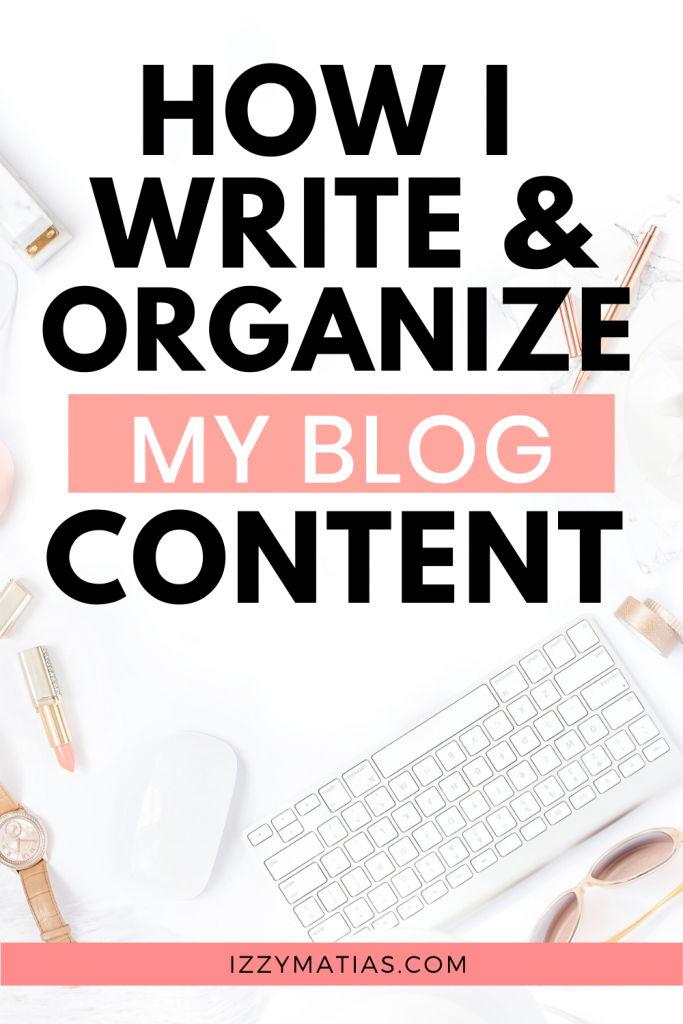 blog-organization-content-strategy-5