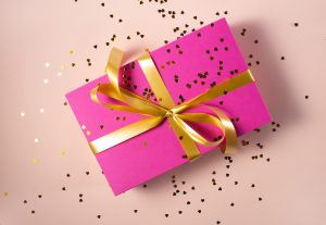 best valentines gift ideas for content creators