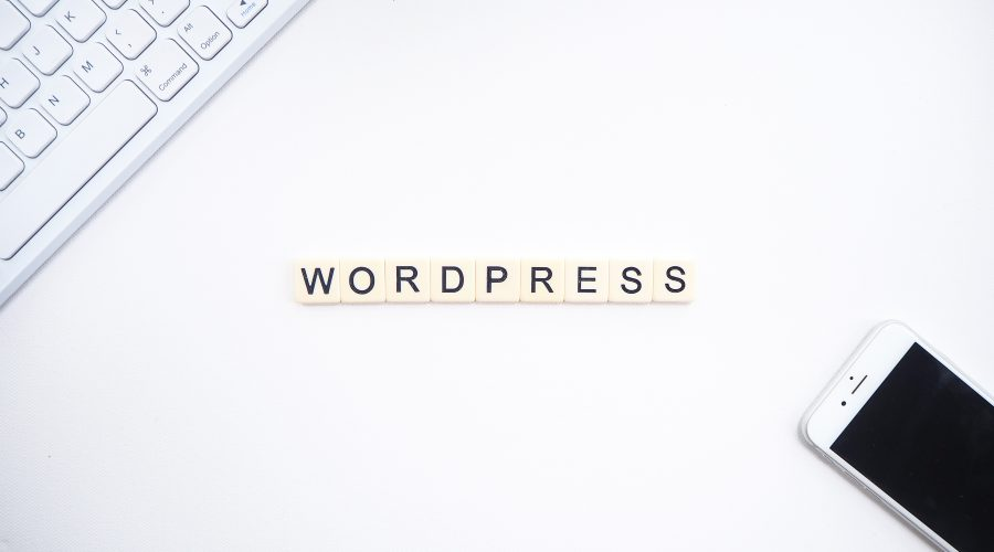 Find out what is a self-hosted Wordpress blog, the benefits of one, and why professional bloggers choose this blogging platform. #selfhostedwordpressblog