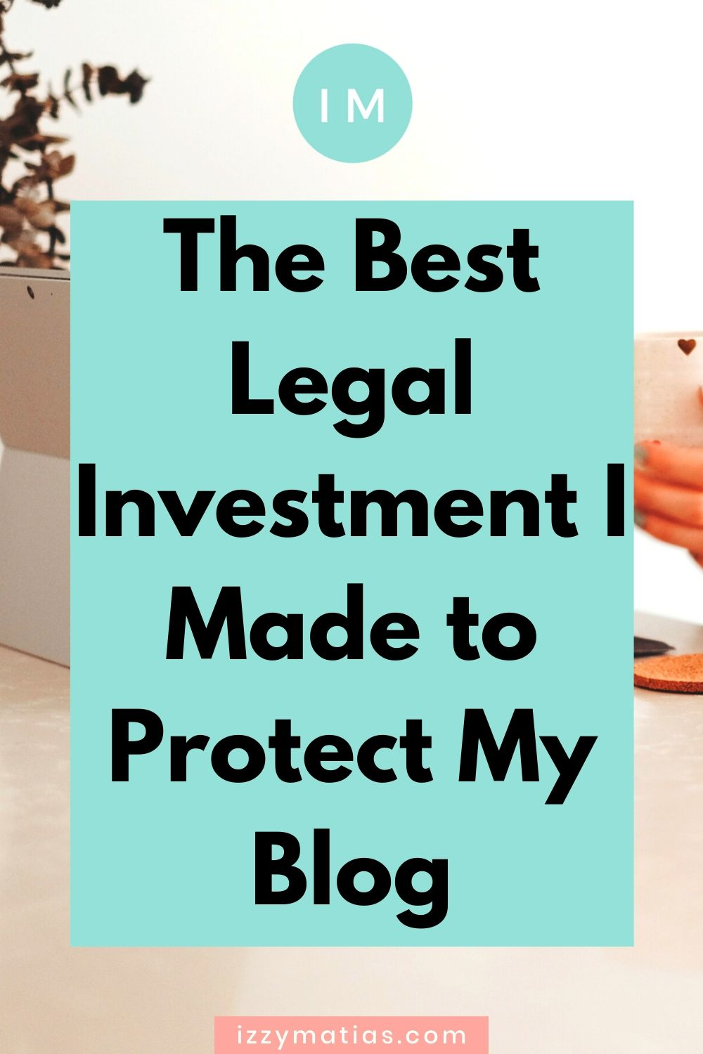 legal-templates-protect-my-blog