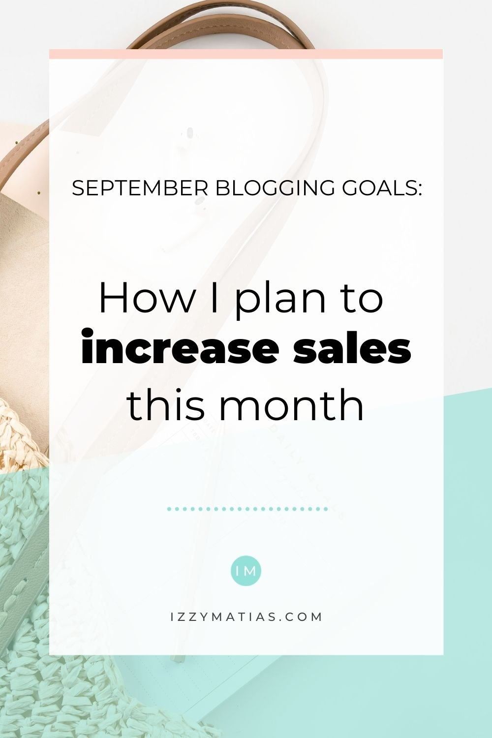 september-2020-blogging-goals-1