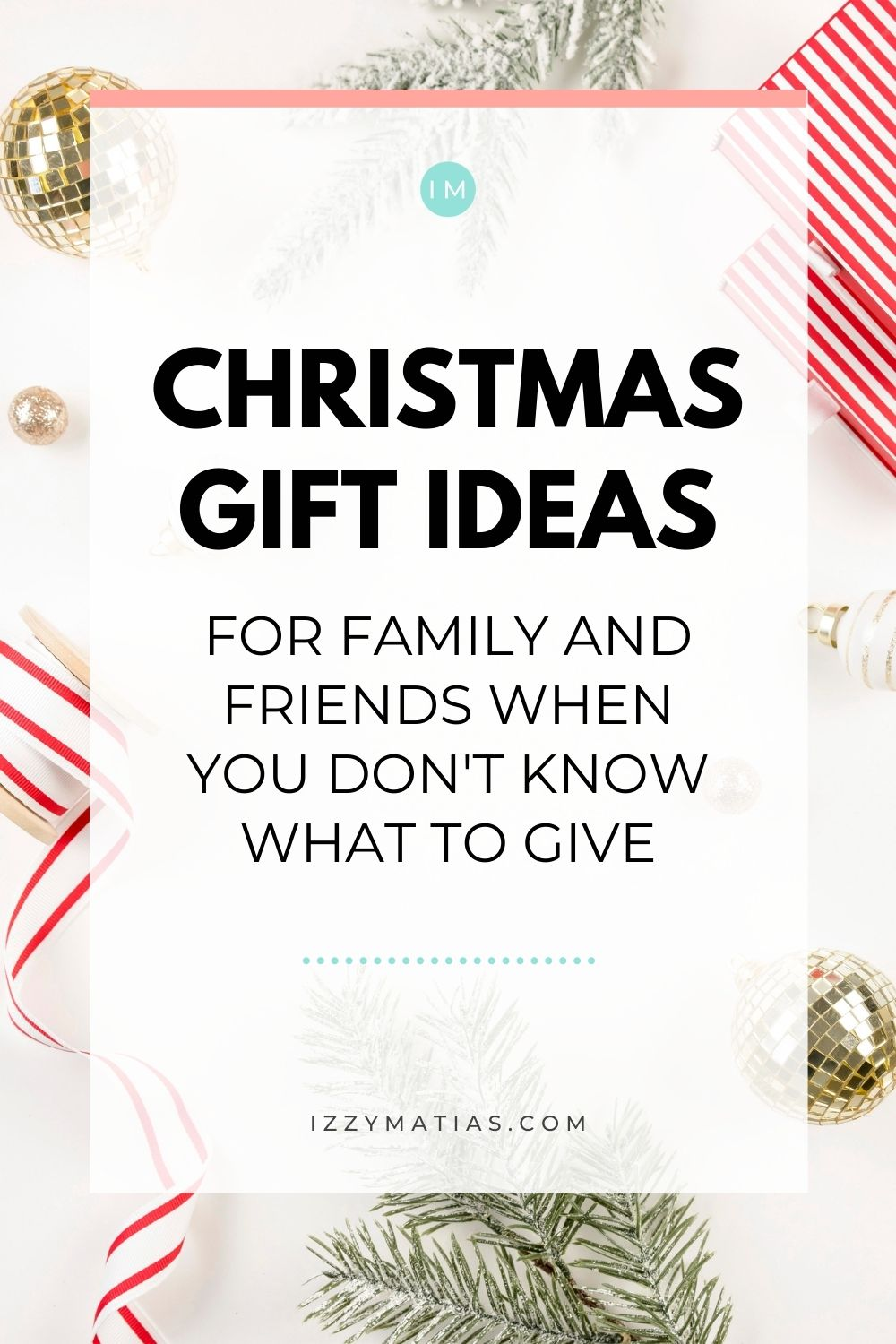 christmas-gift-ideas-family-friends-holiday-gift-guide